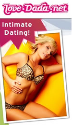Recommended online dating sites